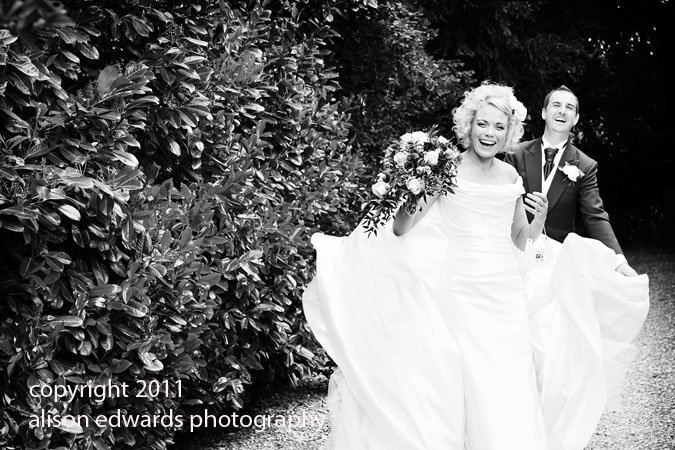 shottle-hall-wedding-photography-victoria-paul
