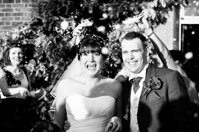 hodsock-priory-nottingham-wedding-photography