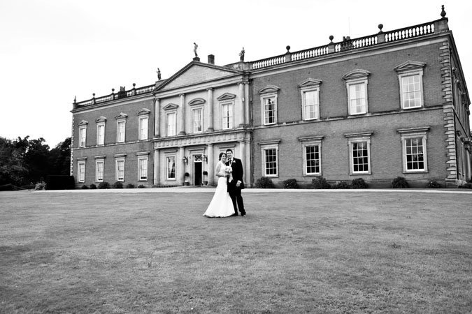 wedding-photography-leicestershire-staunton-harold-hall-estate