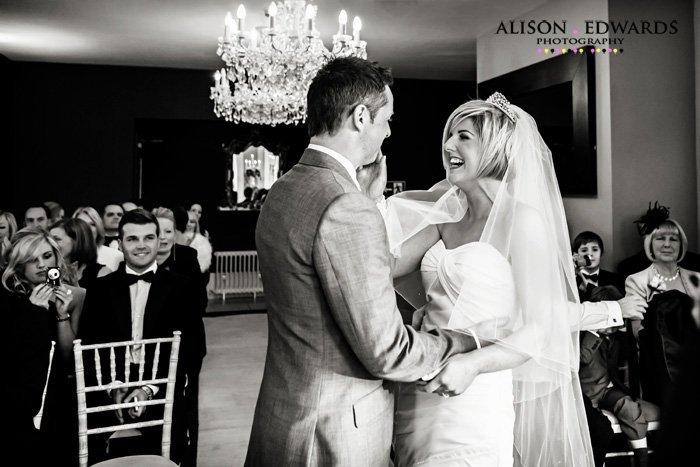 wedding-photography-nottingham-old-vicarage-boutique-hotel