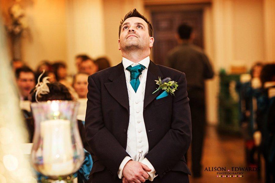 colwick-hall-wedding-photographer-nottingham