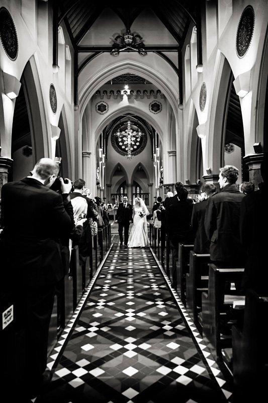 nottingham-county-cricket-ground-wedding-photographynottingham-county-cricket-ground-wedding-photography