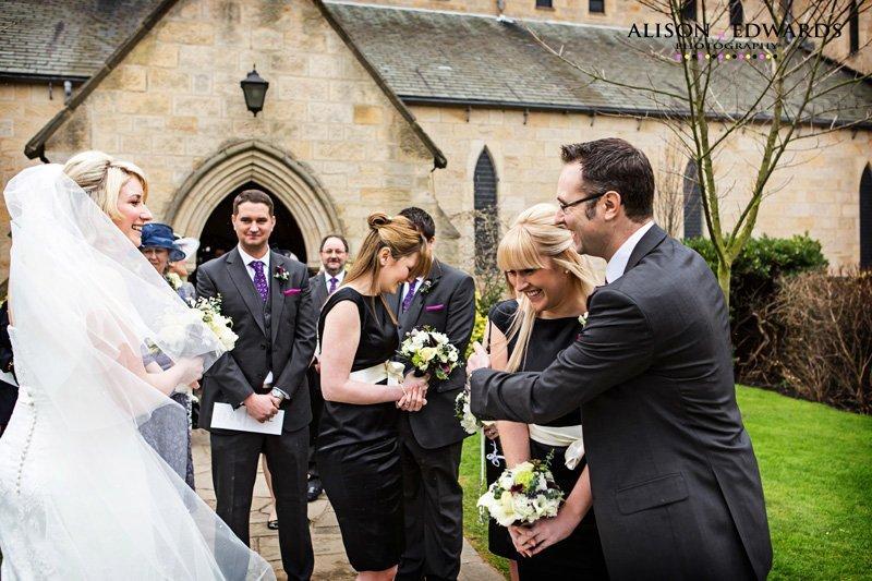 nottingham-county-cricket-ground-wedding-photography