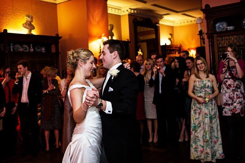 prestwold-hall-wedding-photography-lucie-rob