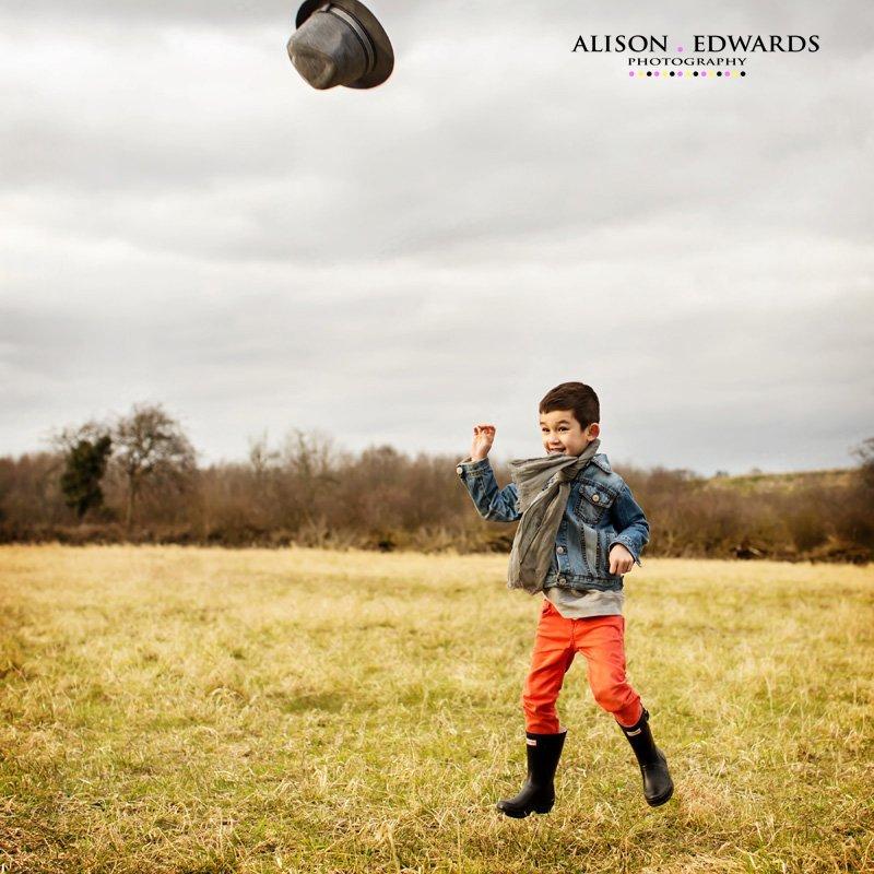 children's-portrait-photographer-nottingham-uk