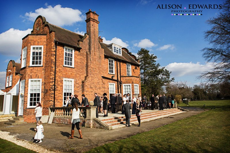 kelham-house-hotel-wedding-photographer-nottingham