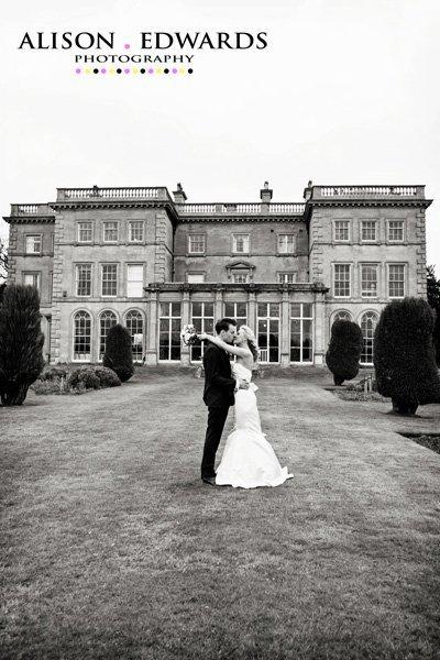 prestwold-hall-wedding-photographyprestwold-hall-wedding-photography
