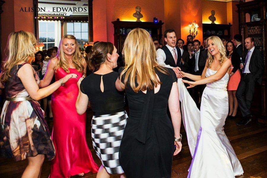 prestwold-hall-wedding-photography