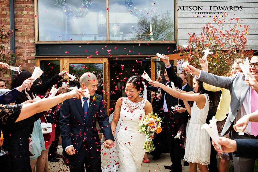 chinese-wedding-photographer-carriage-hall-nottingham-leicester-00042