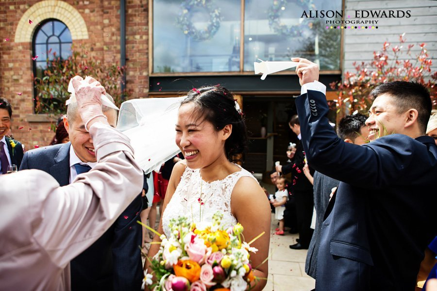 chinese-wedding-photographer-carriage-hall-nottingham-leicester