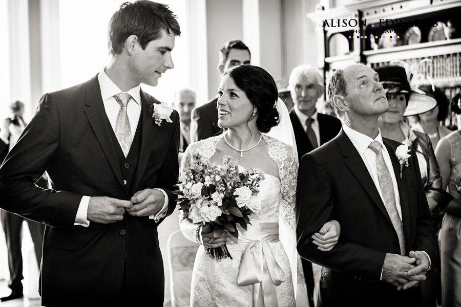 prestwold-hall-wedding-photographer-documentary-reportage-kate-simon-00015