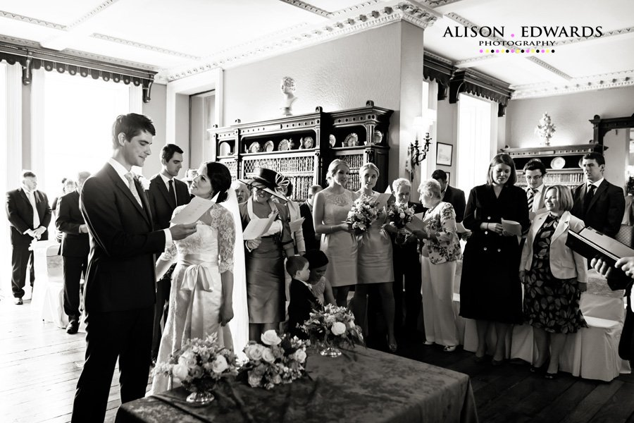 prestwold-hall-wedding-photographer-documentary-reportage-weddings