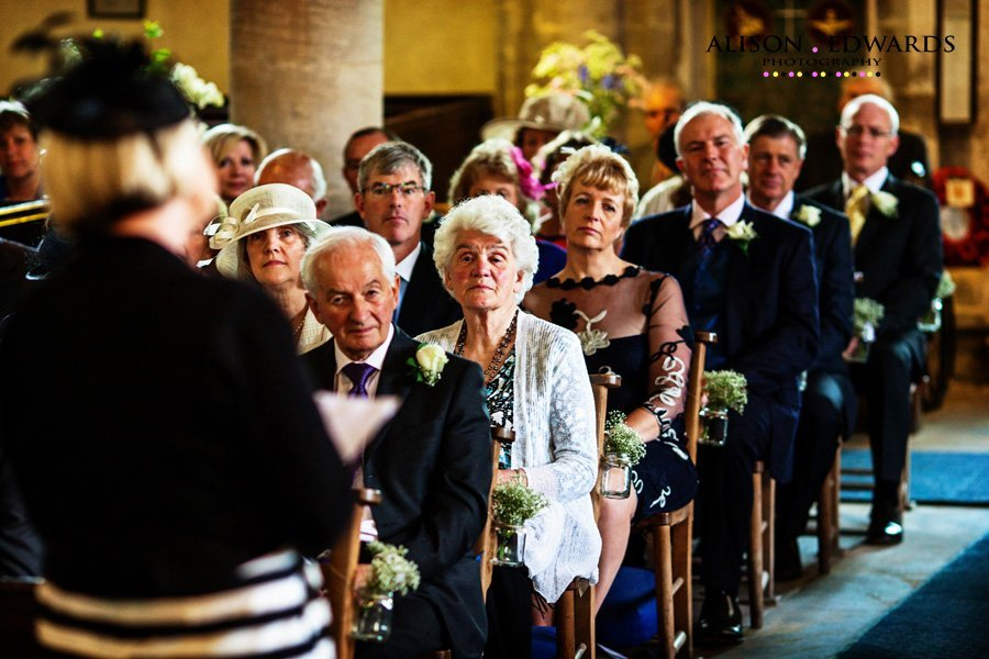 stoke-rochford-hall-documentary-wedding-photography