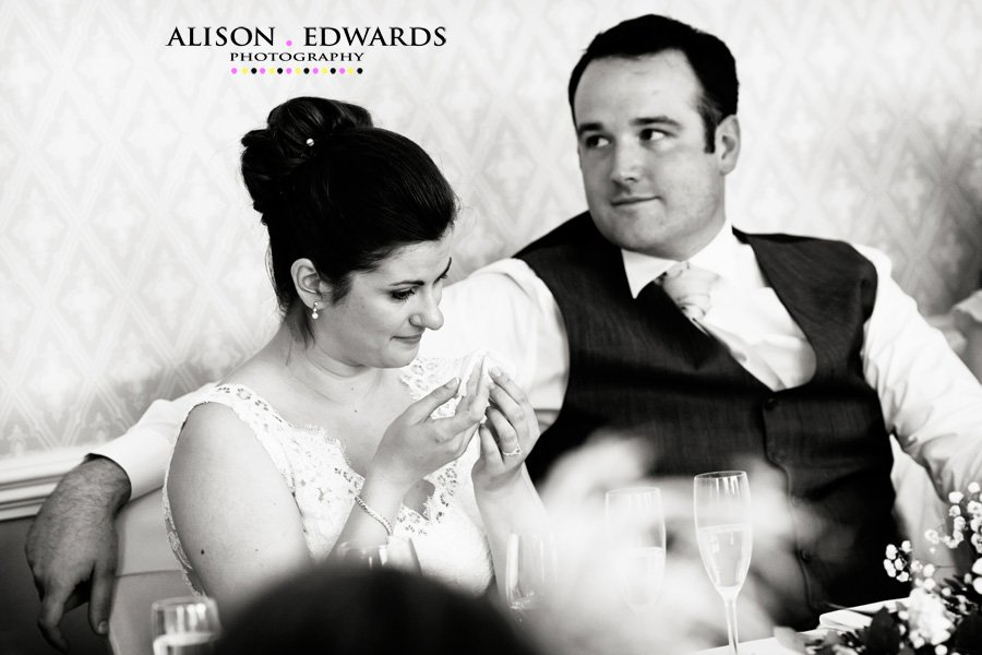the-old-palace-wedding-photographer-lincolnshire