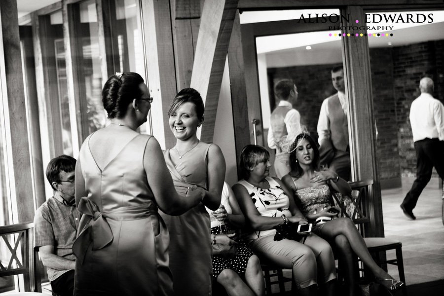 mythe-barn-wedding-photographer