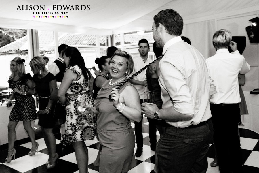 norwood-park-wedding-photographer-