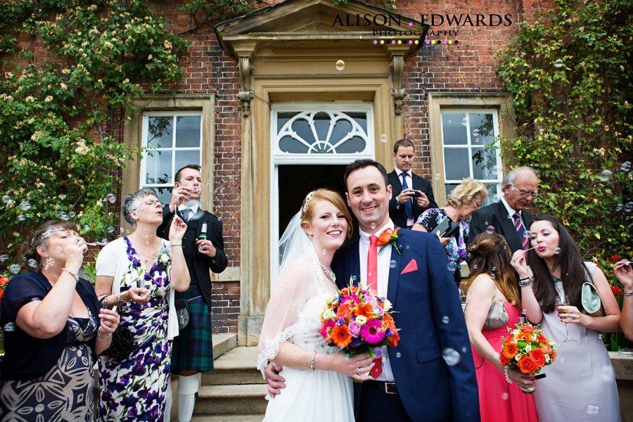 norwood-park-wedding-photographer-reportage-documentary-