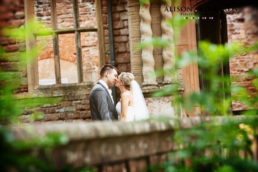 rufford-park-wedding-photographer-nottinghamshire