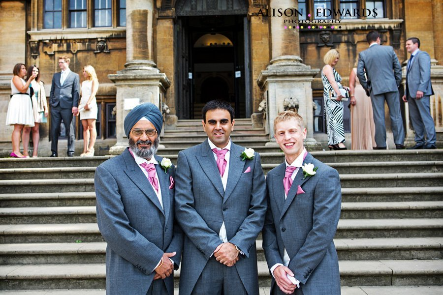 wollaton-hall-wedding-photographer-nottingham