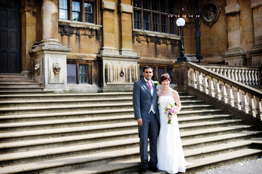 wollaton-hall-beeston-wedding-photographer-nottingham