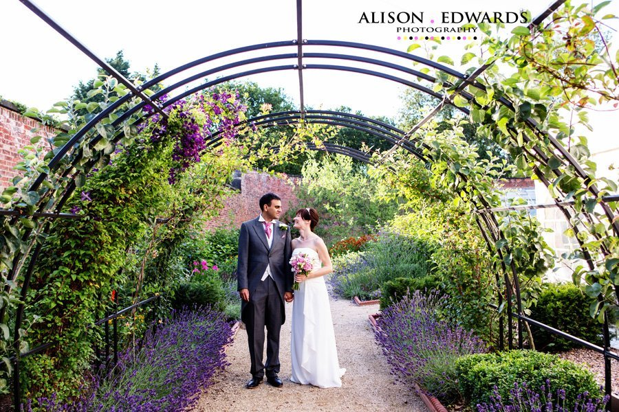 the-walled-garden-beeston-wedding-photographer-nottingham