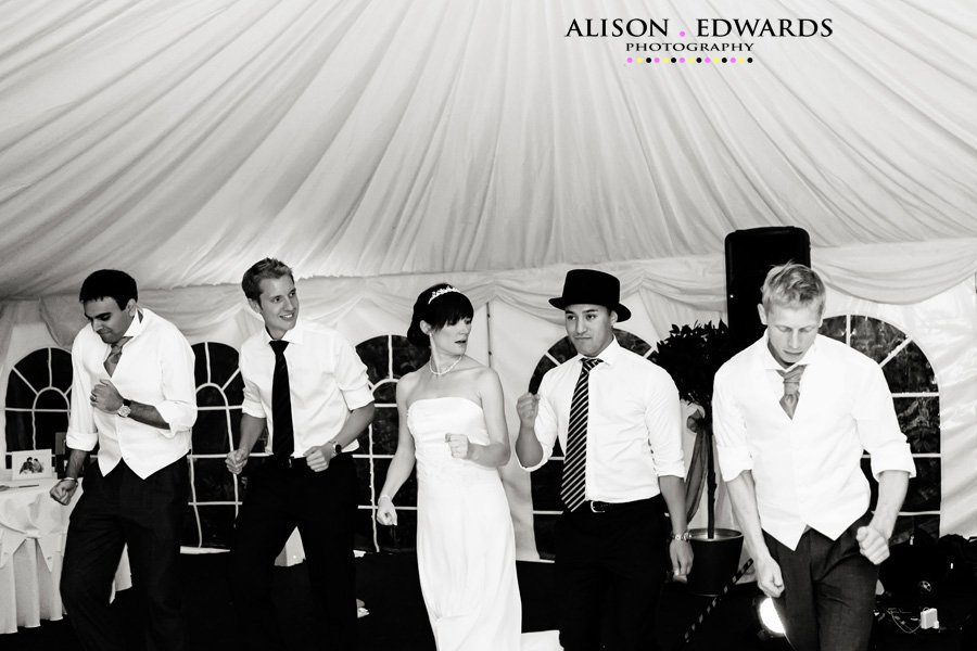 wollaton-hall-walled-garden-beeston-wedding-photographer-nottingham