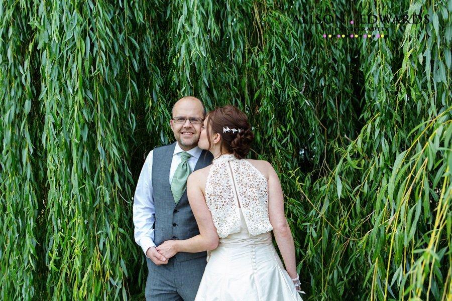 wedding-photographer-nottingham-leicester-lincolnwedding-photographer-nottingham-leicester-lincoln