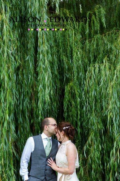 wedding-photographer-nottingham-leicester-lincoln