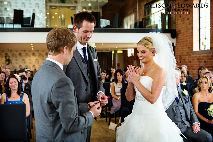carriage-hall-wedding-photographer-nottingham
