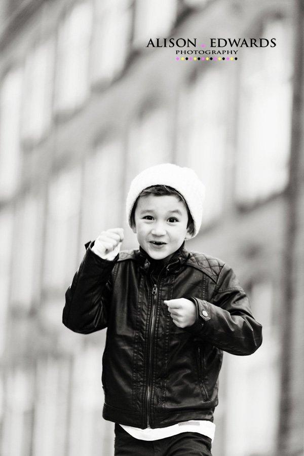 childrens-portrait-photographer-nottingham