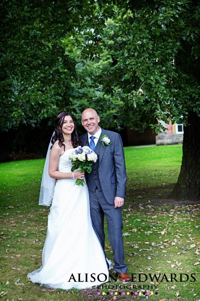 colwick-hall-wedding-photographer-nottingham