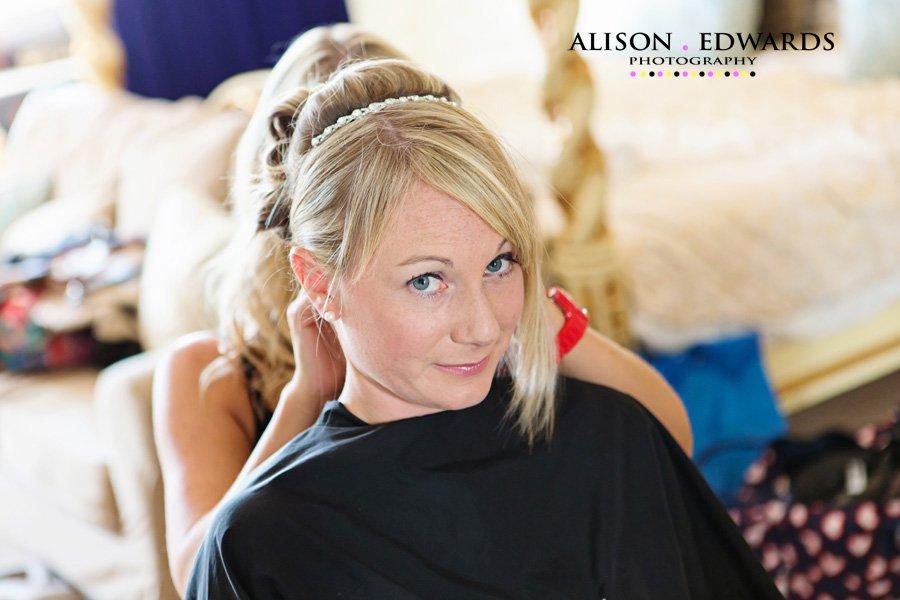 norwood-park-wedding-photographer-female-