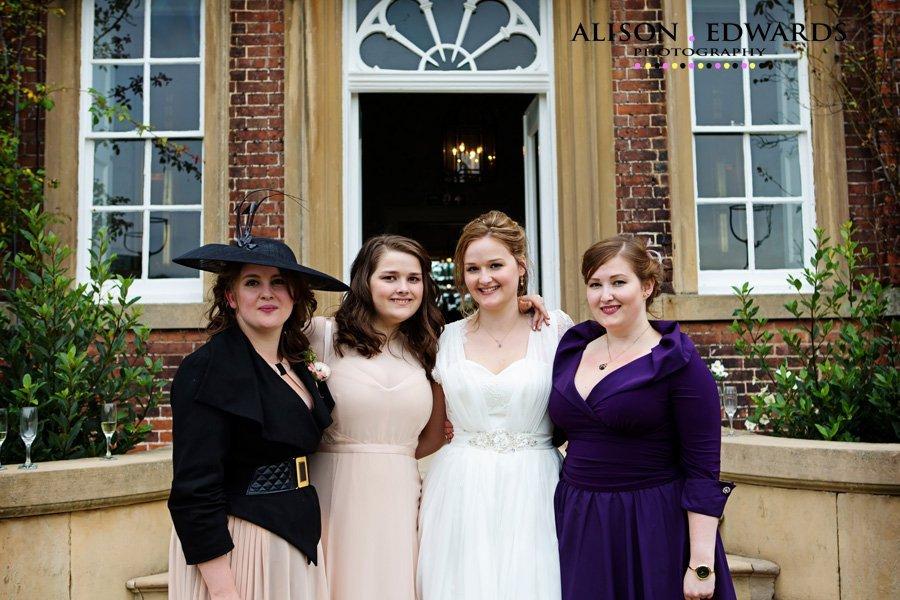 norwood-park-wedding-photographer-nottingham-female