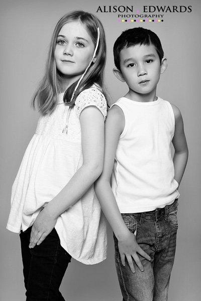 family-photographer-nottingham
