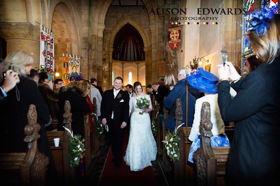 kelham-hall-wedding-photographer-nottingham