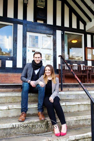 wedding-engagement-photos-nottingham