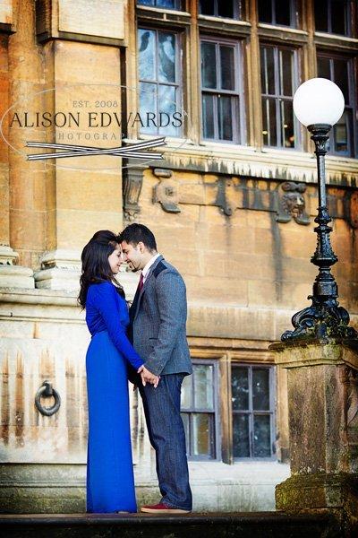wedding-photographer-wollaton-hall-nottingham