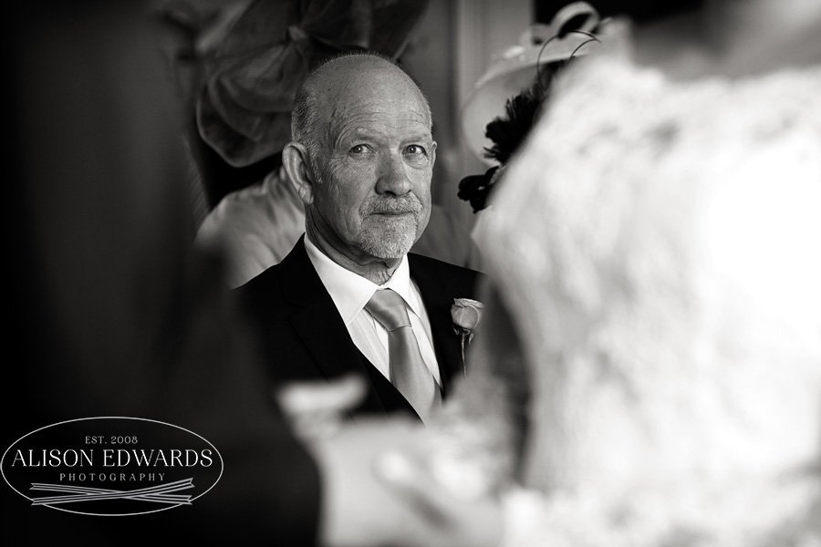 stubton hall wedding