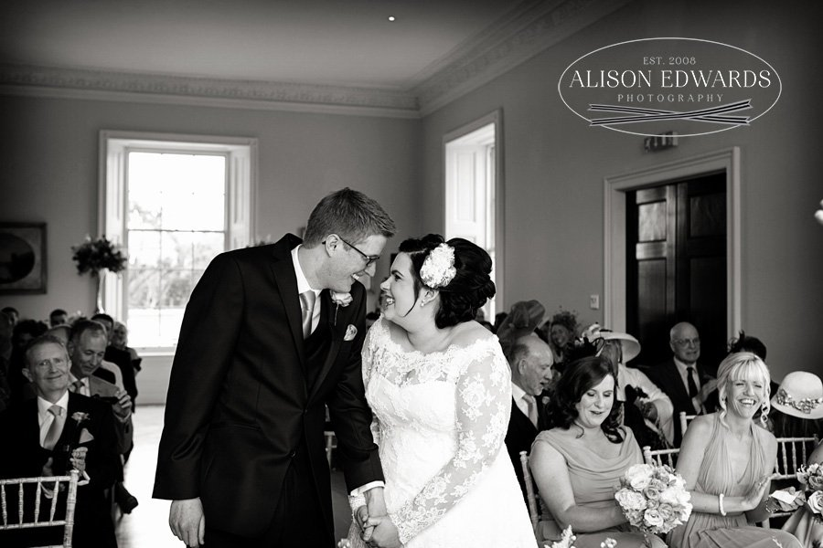 stubton hall wedding photographer nottingham