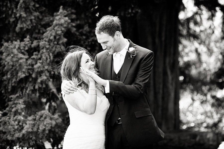 Wedding photographer Nottingham and Derby