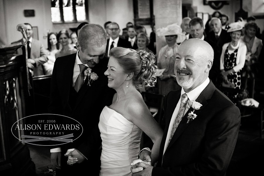 stoke rochford hall wedding photos