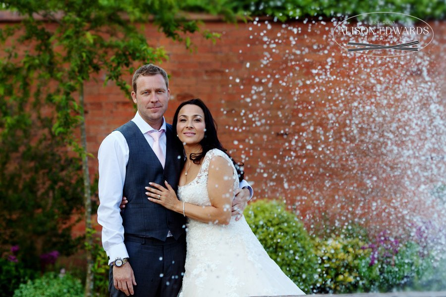 kelham house wedding