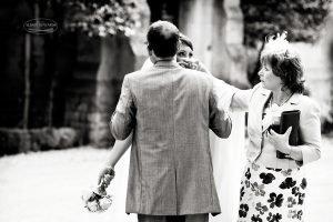 "Hambleton Hall Wedding Photos – ""Hey, remember this?"""